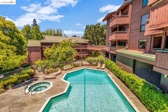 1690 San Miguel Dr, Walnut Creek, CA 94596 (#EB40819078) :: von Kaenel Real Estate Group