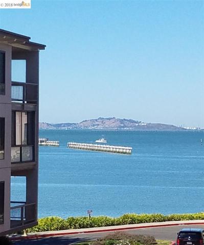 4 Admiral Dr, Emeryville, CA 94608 (#EB40837468) :: Brett Jennings Real Estate Experts