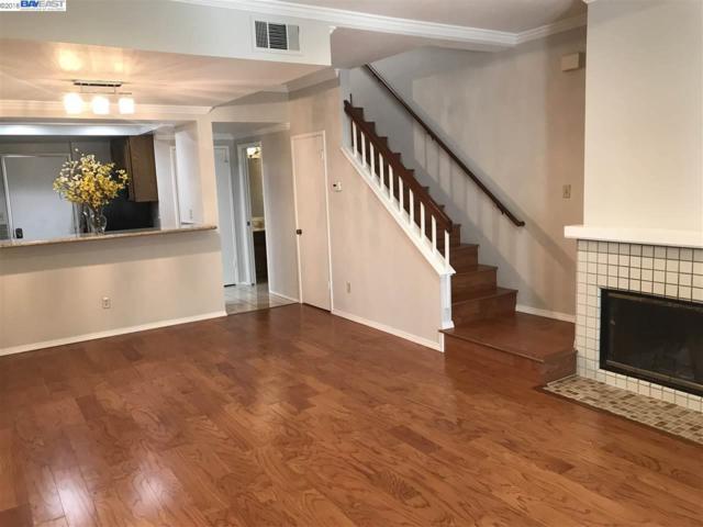 133 Glenbridge Ct, Pleasant Hill, CA 94523 (#BE40839101) :: The Goss Real Estate Group, Keller Williams Bay Area Estates