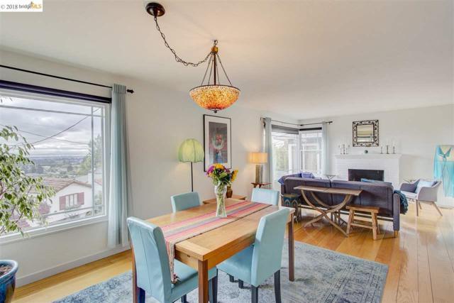 3738 Virden Ave, Oakland, CA 94619 (#EB40841619) :: The Kulda Real Estate Group