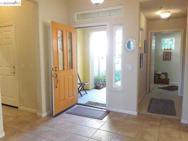 1605 Regent Drive, Brentwood, CA 94513 (#EB40841625) :: Strock Real Estate