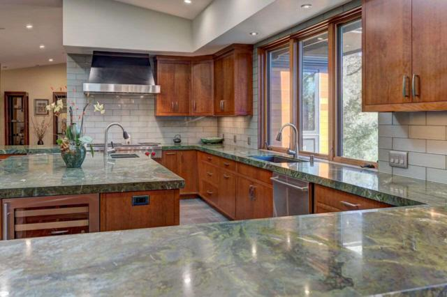 Camellia Lane, Lafayette, CA 94549 (#MR40848655) :: The Kulda Real Estate Group