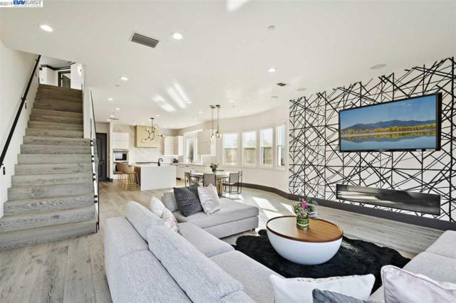 554 Wycombe Court, San Ramon, CA 94583 (#BE40850195) :: Julie Davis Sells Homes