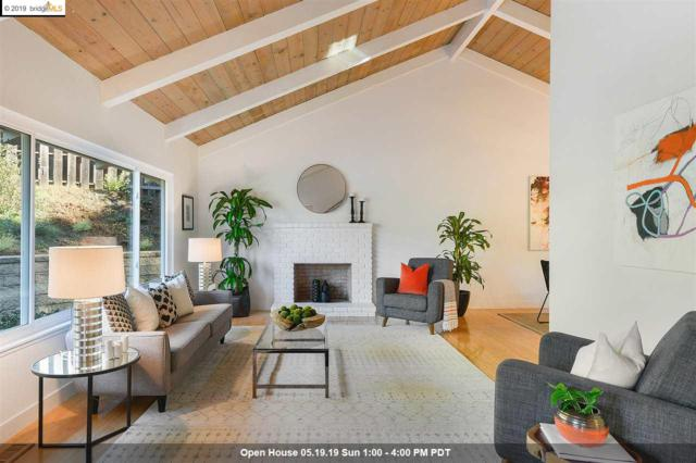 30 Moraga Via, Orinda, CA 94563 (#EB40852083) :: Strock Real Estate
