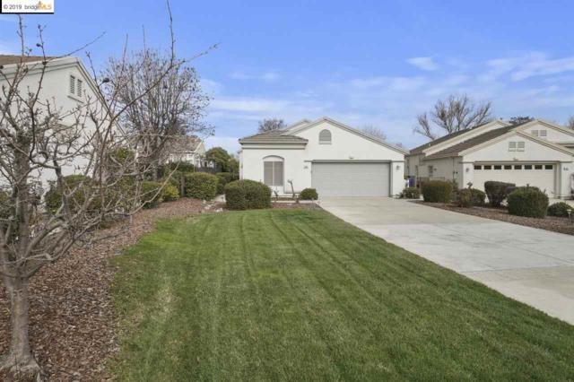 1861 Jubilee Dr, Brentwood, CA 94513 (#EB40852915) :: Strock Real Estate