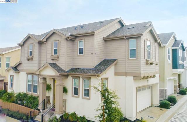 4098 Chalk Hill Way, Dublin, CA 94568 (#BE40853519) :: The Goss Real Estate Group, Keller Williams Bay Area Estates