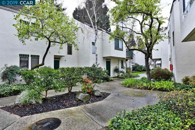 10 Zurich Ct, Pleasant Hill, CA 94523 (#CC40856019) :: Julie Davis Sells Homes