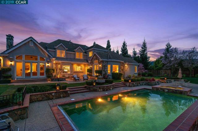 149 Alamo Springs Dr, Alamo, CA 94507 (#CC40856972) :: Strock Real Estate