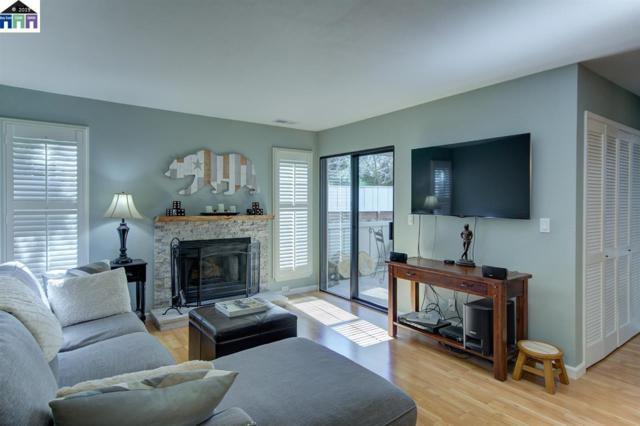 352 Mill Rd, Martinez, CA 94553 (#MR40857061) :: Strock Real Estate