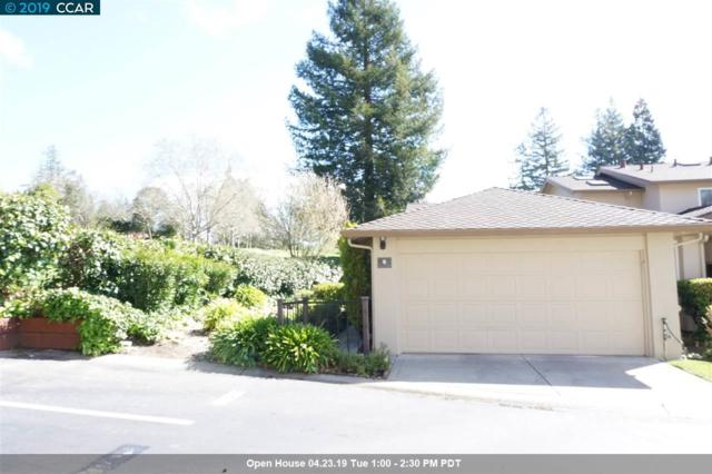 11 Tweed Ln, Danville, CA 94526 (#CC40859103) :: The Realty Society