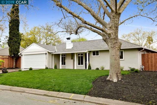 1984 Ardith Drive, Pleasant Hill, CA 94523 (#CC40859586) :: Julie Davis Sells Homes