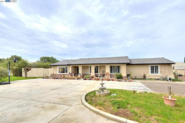 23155 Vaquero Ct, Tracy, CA 95304 (#BE40859676) :: Strock Real Estate