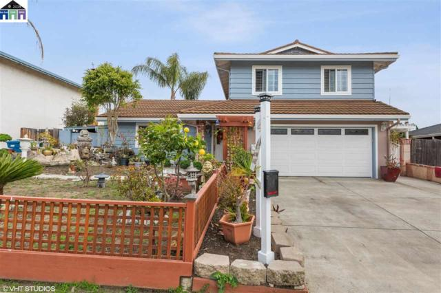 336 Goldenrain Ave, Fremont, CA 94539 (#MR40859778) :: Live Play Silicon Valley