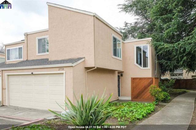27739 Pistachio, Hayward, CA 94544 (#MR40859853) :: Live Play Silicon Valley