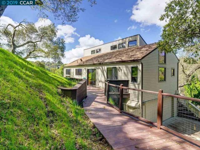 20 Via Callados, Orinda, CA 94563 (#CC40859914) :: Strock Real Estate