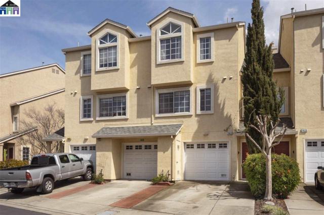 24632 Diamond Ridge Drive, Hayward, CA 94544 (#MR40860037) :: Live Play Silicon Valley