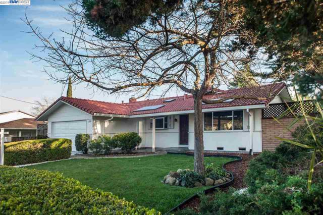 11707 Juarez Ln, Dublin, CA 94568 (#BE40860441) :: Brett Jennings Real Estate Experts