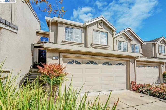 3460 Pickens Lane, Pleasanton, CA 94588 (#BE40860580) :: The Realty Society