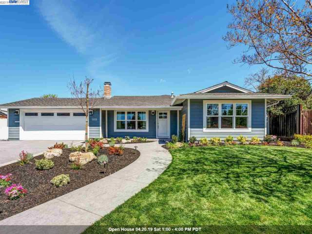 1612 Helsinki Way, Livermore, CA 94550 (#BE40860802) :: The Gilmartin Group