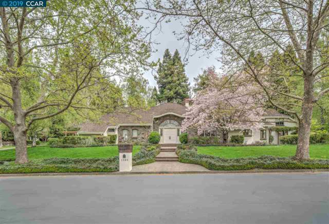2585 Holly Oak Drive, Danville, CA 94506 (#CC40861049) :: Strock Real Estate