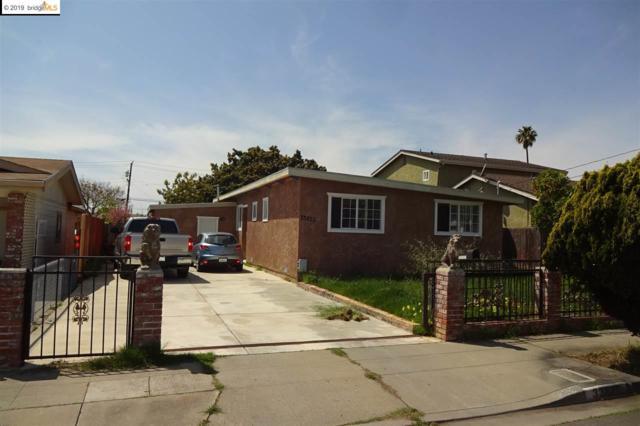 33825 8th, Union City, CA 94587 (#EB40860084) :: Strock Real Estate