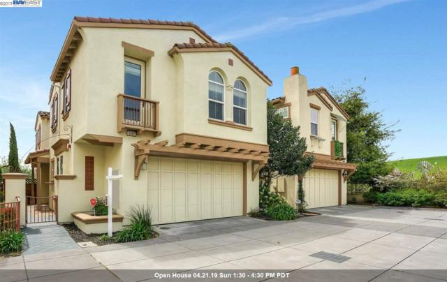 3991 Branding Iron Ct, Dublin, CA 94568 (#BE40861307) :: The Goss Real Estate Group, Keller Williams Bay Area Estates