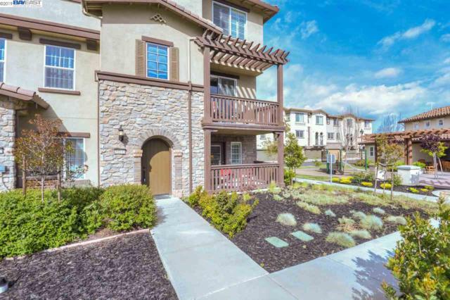 34141 Asti Ter, Fremont, CA 94555 (#BE40861425) :: Brett Jennings Real Estate Experts