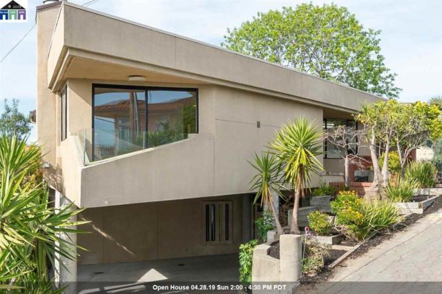 430 High St, Richmond, CA 94801 (#MR40861460) :: The Warfel Gardin Group