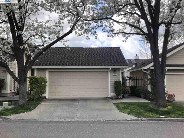 523 Silver Lake Drive, Danville, CA 94526 (#BE40861542) :: Maxreal Cupertino