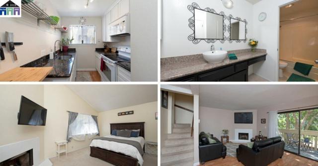 1010 Imperial, Hayward, CA 94541 (#MR40861662) :: Strock Real Estate