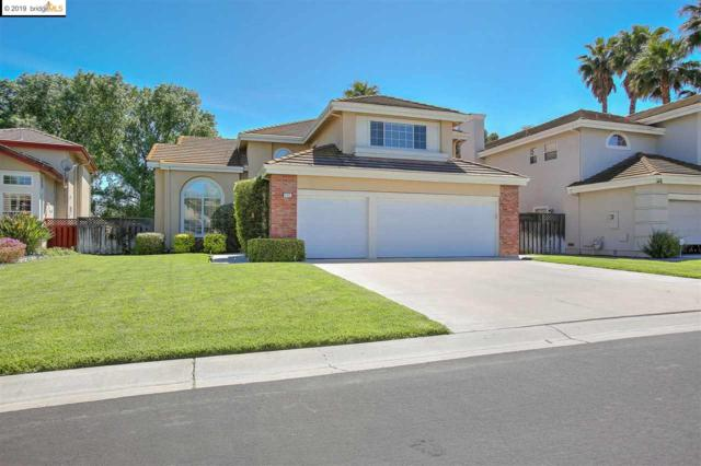 2325 Wayfarer Dr, Discovery Bay, CA 94505 (#EB40861997) :: Strock Real Estate