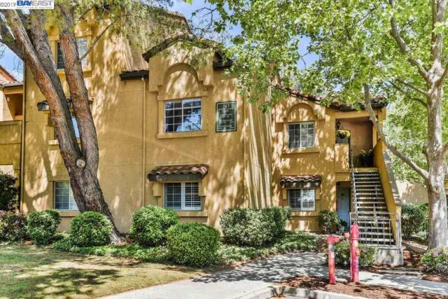 765 Watson Canyon Ct, San Ramon, CA 94582 (#BE40862168) :: Strock Real Estate