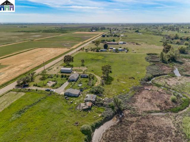 6060 William, Lincoln, CA 95648 (#MR40862792) :: Strock Real Estate