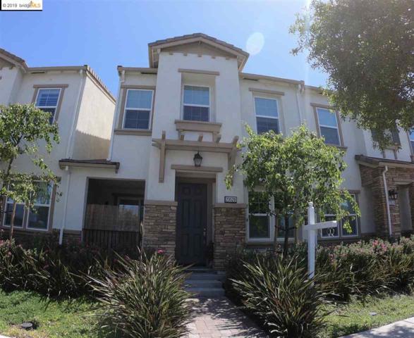 23520 Saklan Rd, Hayward, CA 94545 (#EB40863280) :: Strock Real Estate