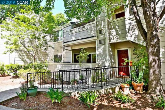 423 Norris Canyon Terrace, San Ramon, CA 94583 (#CC40863568) :: Strock Real Estate
