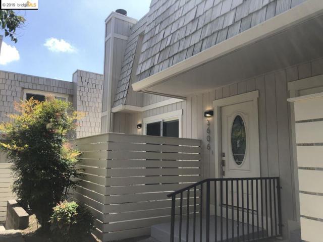 3606 Green Acre Rd, Oakland, CA 94619 (#EB40863729) :: Strock Real Estate