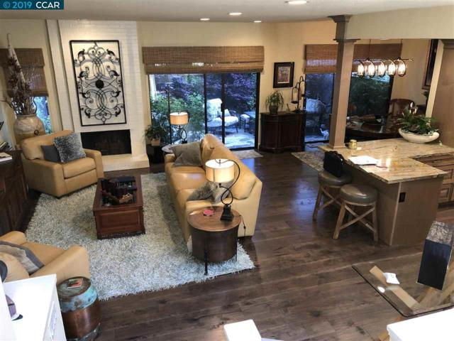 1923 Everidge Ct, Walnut Creek, CA 94597 (#CC40864087) :: Strock Real Estate