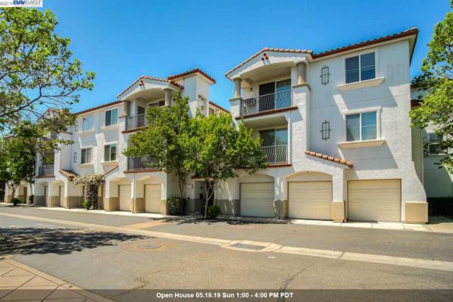 35560 Monterra Ter, Union City, CA 94587 (#BE40864139) :: Strock Real Estate