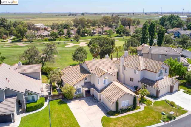 2223 Prestwick Dr, Discovery Bay, CA 94505 (#EB40864203) :: Strock Real Estate