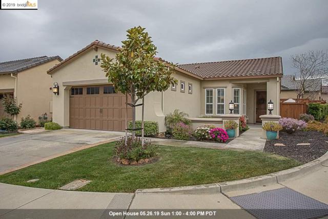 1745 Chardonnay Ct., Brentwood, CA 94513 (#EB40864237) :: Strock Real Estate