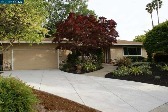 2347 Welsh Ct, Walnut Creek, CA 94598 (#CC40864432) :: Strock Real Estate
