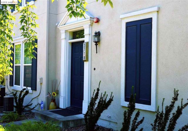 3718 Central Pkwy, Dublin, CA 94568 (#EB40864476) :: Strock Real Estate