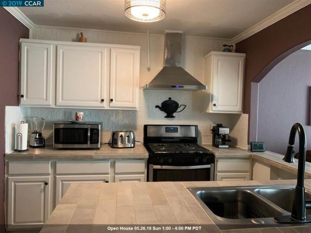 873 Garden Gate Dr, Manteca, CA 95336 (#CC40864506) :: Strock Real Estate