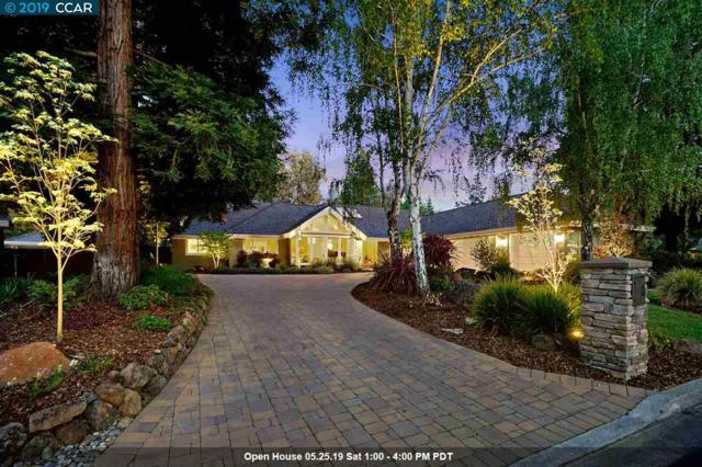 2012 Blue Oak Ct, Danville, CA 94506 (#CC40864761) :: Strock Real Estate