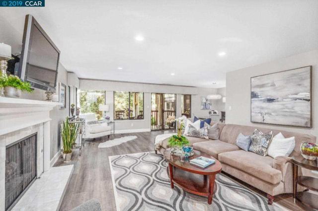 143 Rubicon Cir, Danville, CA 94526 (#CC40865011) :: Julie Davis Sells Homes