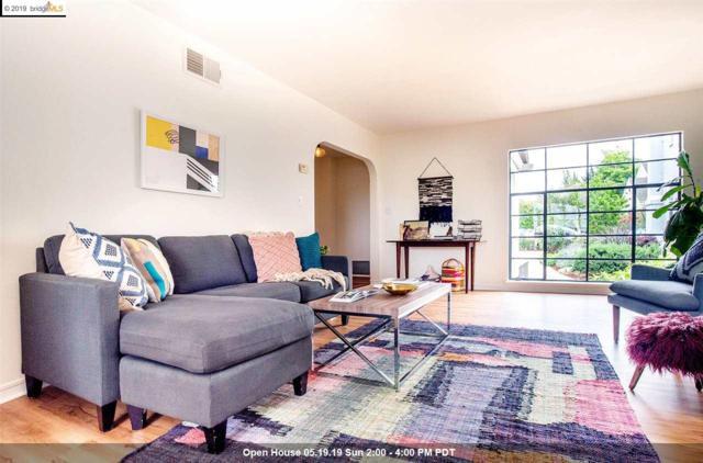 2403 7th Ave, Oakland, CA 94606 (#EB40865143) :: The Warfel Gardin Group