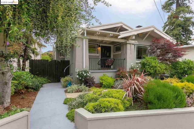 5705 Ayala Ave, Oakland, CA 94609 (#EB40865152) :: Strock Real Estate