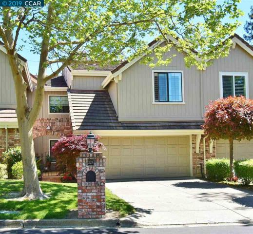 324 S Eagle Nest Ln, Danville, CA 94506 (#CC40865175) :: Strock Real Estate