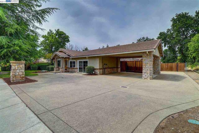 344 Alden Ln, Livermore, CA 94550 (#BE40865778) :: Strock Real Estate