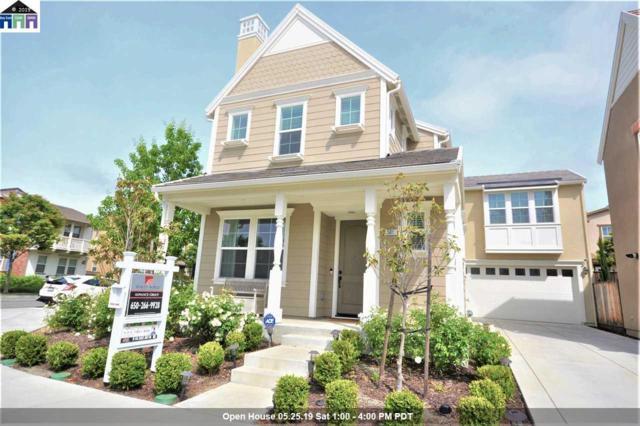 501 Crocus Hill Ct, San Ramon, CA 94582 (#MR40865890) :: The Goss Real Estate Group, Keller Williams Bay Area Estates